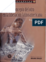 elconceptodelotr00walk.pdf