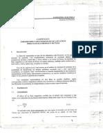 Notas SDP (Cap 01 Libro)