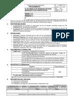 4. Y-AMB-P-015-01.0 Control Manejo Residuos Contratistas