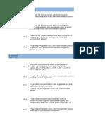 Ceklist dokumen PMKP.xlsx