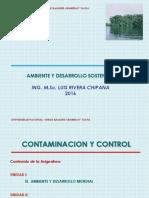 2. Ambiente y Desarrollo Sostetible (1)