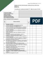 Anexa 7.10.19.1 Lista Verificare AM