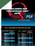 BIMTEK MPO.pptx