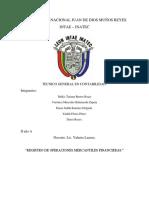 TECNOLOGICO NACIONAL JUAN DE DIOS MUÑOS REYES.docx