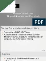 access controls.pdf