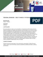 Personal Branding.pdf