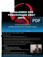 BIMBINGAN MPO DR SUTOTO OKTOBER 2013.pptx