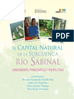 Capital Natural Sabinal.pdf