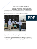 12_steps_to_start_a_community_beekeeping_project_-_q_gardens.pdf