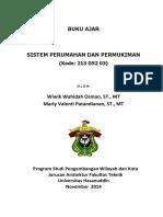 anzdoc.com_buku-ajar-sistem-perumahan-dan-permukiman.pdf