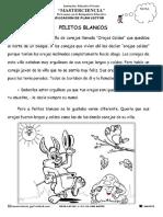 FICHAS D APLICACION TERCE BIMESTREee.docx