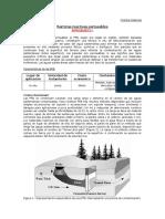 Barreras+reactivas+permeables_APROBADO (1)