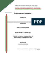 Plantilla para desarrollo de proyecto - jmorales.docx