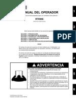 manual del operador RT890E.pdf