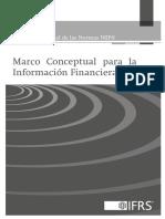 MARCO CONCEPTUAL 2018 IASB.pdf
