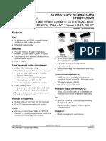 stm8s103f2.pdf