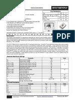 irf6775mpbf.pdf