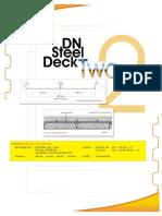 DNSD 2.pdf
