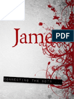 James (Student) Covers