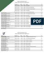 hgfdfghgfdoi.pdf