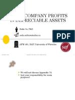 7_Interco+Profits+Depreciable+Assets+and+Bondholdings+-+Final