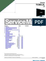 TCM3.2L_LA___22PFL1234__D10__32PFL5604__78__32PFL5604__77__42PFL5604__77.pdf