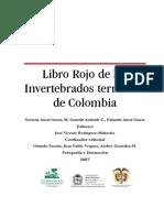 Libro-rojo-invertebrados.pdf