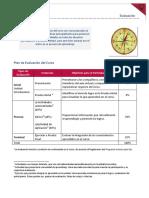 evaluacion_pensamiento_critico