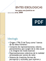 Corrientes ideológicas-Milda Rivarola.ppt