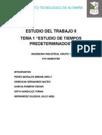 ESTUDIO-DE-TIEMPOS-PREDETERMINADOS[1].docx
