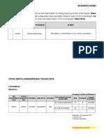 1. Lamp Format Usulan Akred 2018