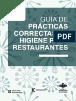 GPCH_Restaurantes.pdf
