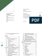 0160026580001_PDOT_TURI_2015_Diagnóstico__30-10-2015_23-37-18
