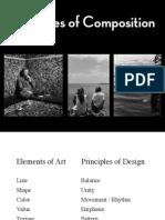 Blog Slides
