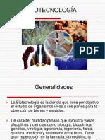1. Biotecnología.ppt