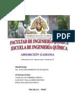 Adsorción de Cr (VI) a Partir de Cáscara de Naranja y Carbón Activado Obtenido de La Misma (19.12.12) - Copia