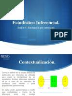 EI04_Visual.pdf
