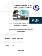 INFORME-DE-FISICA-3
