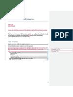 Phosphate Buffer (PB)