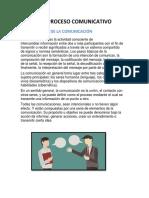 Comunicacion Uni 1