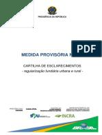 Cartilha MP 759