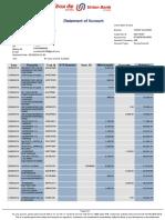 Tiwari.pdf