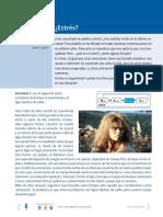 10.1_E_Estres_Generica 14