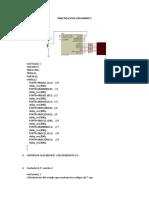 PRACTICA N°03 CON MIKROC.docx