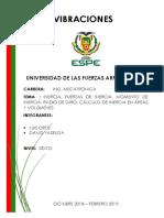Consulta_Inercia