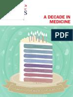 adecadeinmedicine-nov2015.pdf