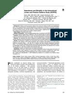pdf9.pdf