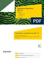 EY-presentacion-desayuno-ejecutivo-niif-15.pdf