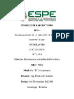 Informe2 P ID