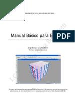 1 Manual-Basico-Para-Etabs(1)(1).pdf